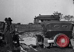 Image of Ford automobile United States USA, 1926, second 10 stock footage video 65675030066