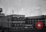 Image of Ford plant workers United States USA, 1926, second 8 stock footage video 65675030067