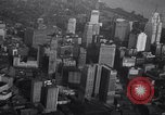 Image of view of Detroit Detroit Michigan USA, 1952, second 3 stock footage video 65675030076
