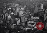 Image of view of Detroit Detroit Michigan USA, 1952, second 12 stock footage video 65675030076