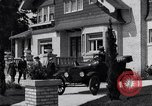 Image of Ford Model T United States USA, 1920, second 8 stock footage video 65675030081