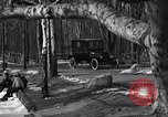 Image of Ford Model T car United States USA, 1923, second 2 stock footage video 65675030084