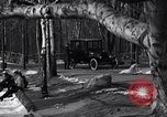 Image of Ford Model T car United States USA, 1923, second 10 stock footage video 65675030084