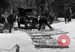 Image of Ford Model T car United States USA, 1923, second 4 stock footage video 65675030085