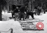 Image of Ford Model T car United States USA, 1923, second 6 stock footage video 65675030085