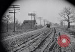 Image of Ford Model T cars United States USA, 1923, second 2 stock footage video 65675030086
