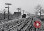 Image of Ford Model T cars United States USA, 1923, second 7 stock footage video 65675030086