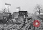 Image of Ford Model T cars United States USA, 1923, second 12 stock footage video 65675030086