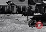 Image of Ford Model T United States USA, 1923, second 11 stock footage video 65675030088