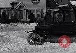 Image of Ford Model T United States USA, 1923, second 12 stock footage video 65675030088