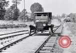Image of Ford Model T United States USA, 1923, second 5 stock footage video 65675030089