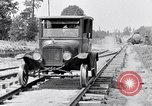 Image of Ford Model T United States USA, 1923, second 6 stock footage video 65675030089