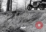 Image of Ford Model T United States USA, 1923, second 9 stock footage video 65675030089