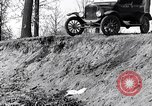 Image of Ford Model T United States USA, 1923, second 10 stock footage video 65675030089