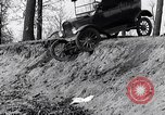 Image of Ford Model T United States USA, 1923, second 11 stock footage video 65675030089