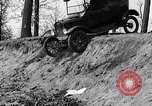 Image of Ford Model T United States USA, 1923, second 12 stock footage video 65675030089