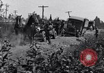 Image of truck stuck in mud United States USA, 1920, second 5 stock footage video 65675030095