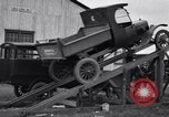 Image of Ford Pick up truck United States USA, 1916, second 7 stock footage video 65675030097