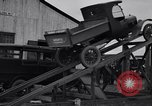 Image of Ford Pick up truck United States USA, 1916, second 8 stock footage video 65675030097