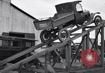 Image of Ford Pick up truck United States USA, 1916, second 9 stock footage video 65675030097