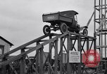 Image of Ford Pick up truck United States USA, 1916, second 12 stock footage video 65675030097