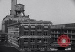 Image of Highland Park Ford Plant Highland Park Michigan USA, 1916, second 11 stock footage video 65675030102