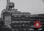 Image of Highland Park Ford Plant Highland Park Michigan USA, 1916, second 12 stock footage video 65675030102