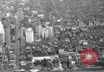 Image of Ford River Rouge Plant Detroit Michigan USA, 1927, second 3 stock footage video 65675030106