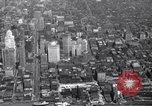 Image of Ford River Rouge Plant Detroit Michigan USA, 1927, second 4 stock footage video 65675030106