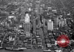 Image of Ford River Rouge Plant Detroit Michigan USA, 1927, second 8 stock footage video 65675030106