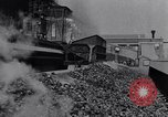 Image of railroad car Detroit Michigan USA, 1927, second 3 stock footage video 65675030107