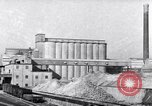 Image of fertilizer plant Detroit Michigan USA, 1927, second 2 stock footage video 65675030108