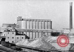 Image of fertilizer plant Detroit Michigan USA, 1927, second 3 stock footage video 65675030108