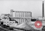 Image of fertilizer plant Detroit Michigan USA, 1927, second 5 stock footage video 65675030108
