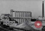 Image of fertilizer plant Detroit Michigan USA, 1927, second 7 stock footage video 65675030108