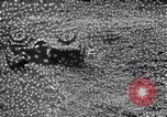 Image of army jeep United States USA, 1941, second 10 stock footage video 65675030113