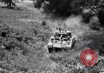 Image of Ford model tank United States USA, 1942, second 7 stock footage video 65675030114