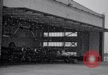 Image of Ford B 24 Liberator production milestones Michigan United States USA, 1944, second 3 stock footage video 65675030115