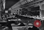 Image of Ford Engineering Laboratory United States USA, 1931, second 4 stock footage video 65675030118