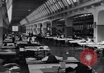 Image of Ford Engineering Laboratory United States USA, 1931, second 5 stock footage video 65675030118