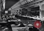 Image of Ford Engineering Laboratory United States USA, 1931, second 6 stock footage video 65675030118