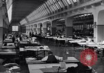 Image of Ford Engineering Laboratory United States USA, 1931, second 7 stock footage video 65675030118