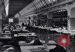 Image of Ford Engineering Laboratory United States USA, 1931, second 8 stock footage video 65675030118