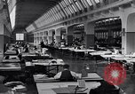 Image of Ford Engineering Laboratory United States USA, 1931, second 9 stock footage video 65675030118