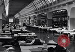 Image of Ford Engineering Laboratory United States USA, 1931, second 11 stock footage video 65675030118