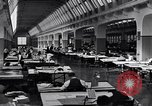 Image of Ford Engineering Laboratory United States USA, 1931, second 12 stock footage video 65675030118
