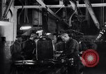 Image of Final assembly line United States USA, 1931, second 2 stock footage video 65675030121