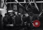 Image of Final assembly line United States USA, 1931, second 3 stock footage video 65675030121