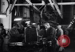 Image of Final assembly line United States USA, 1931, second 5 stock footage video 65675030121