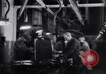 Image of Final assembly line United States USA, 1931, second 6 stock footage video 65675030121